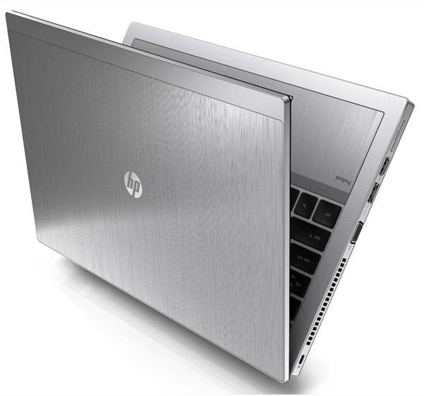 ноутбук HP ProBook 5330