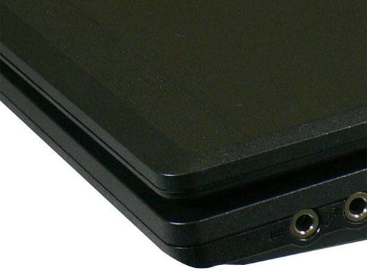 15,6-дюймовый ноутбук PC Koubou Lesance BTO GSN646AW