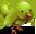 1024by в Твиттере!